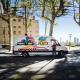camion-carrosserie-chronocar-lyon